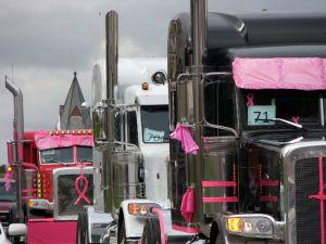 Woodstock convoy 2014 6