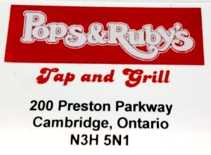 Popsandrubys logo