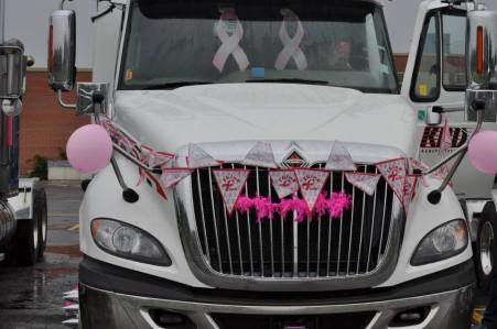 Prescott Convoy 2014 5