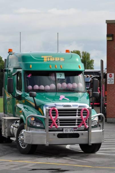 Prescott Convoy 2014 4