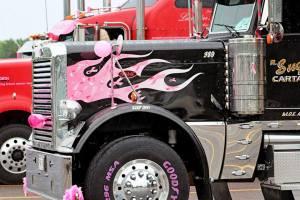 Prescott Convoy 2014 1