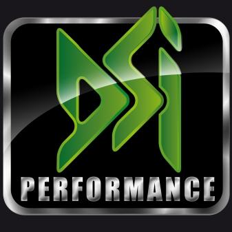 10x10 performance