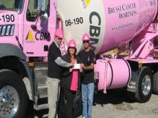 2010 joanne cbm donation