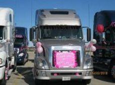 2010 moniques truck