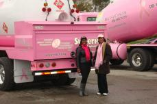 2011 pinkie propane and cheryl from foundation