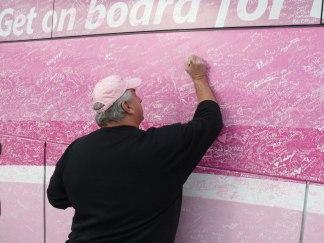 bob-signing-bus
