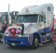 decroated-truck