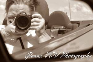 Glenna Photography