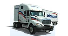 Highland Transport