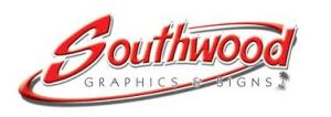 southwood graphics