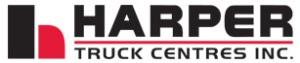 Harper Truck Centres