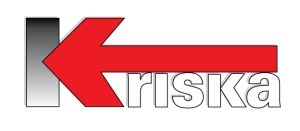 Kriska Transportation