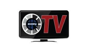 EON TV