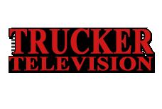 Trucker Television