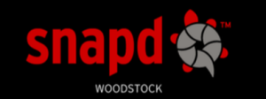 Snapd Woodstock