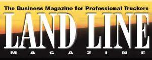 Landline Magazine