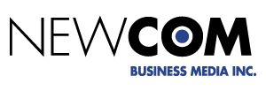 Newcom Media