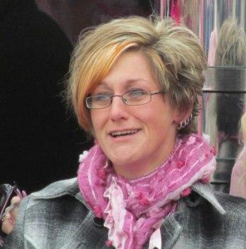 Stephanie-Schroeder