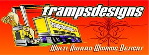 Tramp Designs
