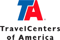 TravelCenters_of_America_
