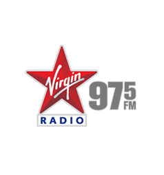 virgin-radio-975