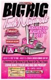 Big Rig Truck Nationals