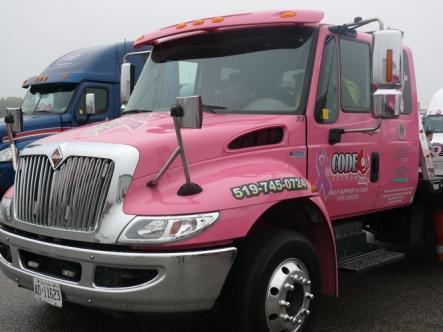 code-pink-truck