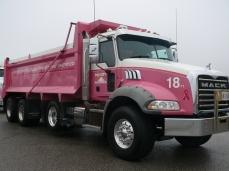 pink-dump-truck
