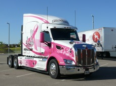 tfac truck
