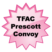 Prescott Convoy-button