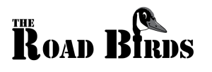 Road birds Logo