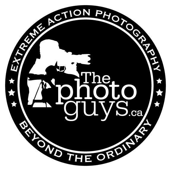 photo guys logo