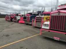 convoy 2015