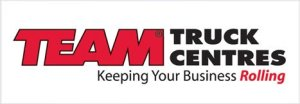 Team truck Centres