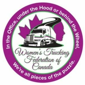 Womens Trucking Federation