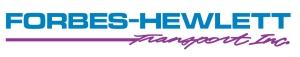 Forbes_Hewlett_Logo
