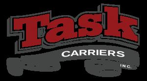 task-logo